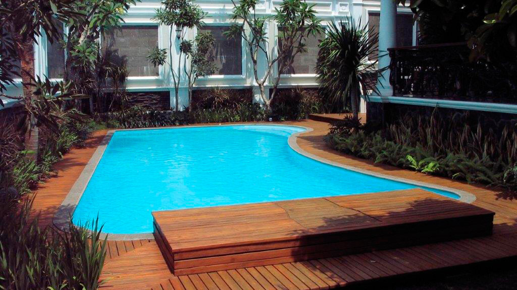Piscinas desjoyaux a maior empresa de piscinas do mundo for Piscinas desjoyaux