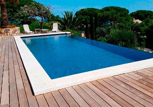 Mais de 230 mil piscinas já instaladas